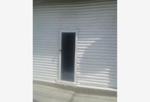 Foto de local en renta en andres quintana roo 871, fraccionamiento la cantera, celaya, guanajuato, 7679040 No. 01