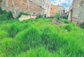 Foto de terreno comercial en venta en andrés quintana roo , la retama, toluca, méxico, 0 No. 01