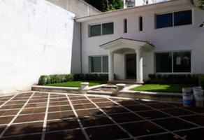 Foto de casa en venta en andres sufrend , costa azul, acapulco de juárez, guerrero, 0 No. 01