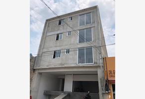 Foto de departamento en venta en andres teran 264, santa teresita, guadalajara, jalisco, 0 No. 01