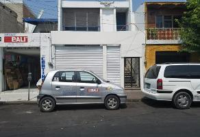 Foto de casa en renta en andres teran 575 , santa teresita, guadalajara, jalisco, 0 No. 01