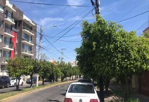Foto de terreno habitacional en venta en andres teran , lomas del country, guadalajara, jalisco, 12763616 No. 01