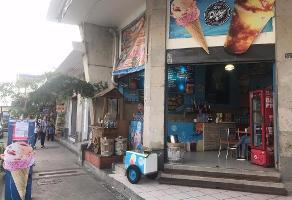 Foto de local en venta en andres teran , santa teresita, guadalajara, jalisco, 0 No. 01