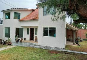 Foto de casa en venta en andres tunino , san miguel, iztapalapa, df / cdmx, 0 No. 01