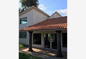 Foto de casa en venta en andrés tutino , san miguel, iztapalapa, df / cdmx, 19431795 No. 01