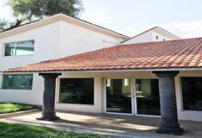 Foto de casa en venta en andrés tutino , san miguel, iztapalapa, df / cdmx, 0 No. 01