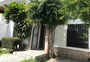 Foto de casa en venta en andres urdaneta , bosque de echegaray, naucalpan de juárez, méxico, 0 No. 01