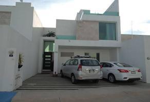 Foto de casa en venta en andreta 10, horizontes, san luis potosí, san luis potosí, 0 No. 01