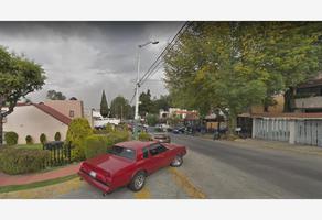 Foto de casa en venta en andromeda 0, jardines de satélite, naucalpan de juárez, méxico, 18992086 No. 01