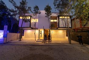 Foto de casa en venta en andrómeda 001 casa 7 , tulum centro, tulum, quintana roo, 0 No. 01