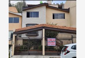 Foto de casa en venta en andromeda 15, jardines de satélite, naucalpan de juárez, méxico, 0 No. 01