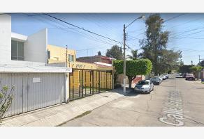 Foto de casa en venta en andromeda 3767, la calma, zapopan, jalisco, 15640983 No. 01