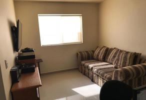 Foto de casa en venta en andromeda 517, colonial cumbres, monterrey, nuevo león, 0 No. 01