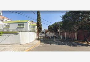 Foto de casa en venta en andromeda 53, jardines de churubusco, iztapalapa, df / cdmx, 0 No. 01