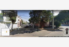 Foto de casa en venta en andromeda 53, prado churubusco, coyoacán, df / cdmx, 0 No. 01