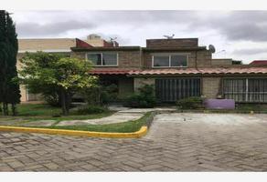 Foto de casa en venta en andromeda 65, atlixcayotl 2000, san andrés cholula, puebla, 0 No. 01