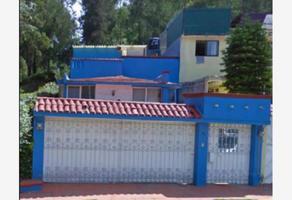 Foto de casa en venta en andromeda 99, jardines de satélite, naucalpan de juárez, méxico, 17688027 No. 01