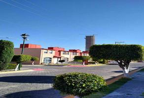 Foto de casa en renta en andromeda , atlixcayotl 2000, san andrés cholula, puebla, 0 No. 01