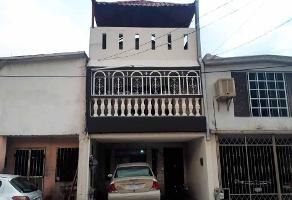 Casas En Venta En Ciudad Las Torres Saltillo Co
