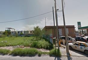 Foto de terreno habitacional en renta en andrómeda s/n , nuevas las puentes ii, apodaca, nuevo león, 17570583 No. 01