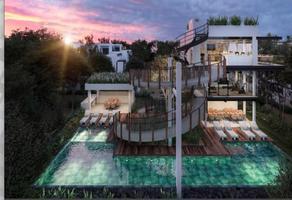 Foto de casa en venta en andromeda , villas huracanes, tulum, quintana roo, 14272209 No. 01