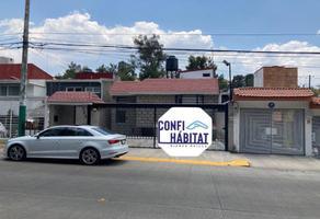 Foto de casa en renta en andromeda #x, jardines de satélite, naucalpan de juárez, méxico, 0 No. 01
