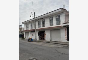 Foto de edificio en venta en anenecuilco 115, centro, cuautla, morelos, 16886524 No. 01