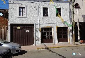 Foto de casa en venta en anesagasti 38, tonalá centro, tonalá, jalisco, 12694749 No. 01