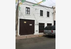 Foto de casa en venta en anesagasti 38, tonalá centro, tonalá, jalisco, 5961664 No. 01