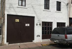 Foto de casa en venta en anesagasti , tonalá centro, tonalá, jalisco, 5959544 No. 01