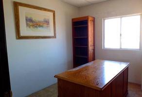 Foto de oficina en renta en  , anexa 20 de noviembre, tijuana, baja california, 14352149 No. 01