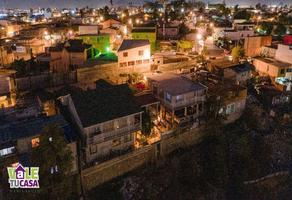 Foto de casa en venta en  , anexa buena vista, tijuana, baja california, 0 No. 01