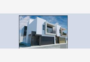 Foto de casa en venta en anexa durango 777, chapultepec california, tijuana, baja california, 0 No. 01
