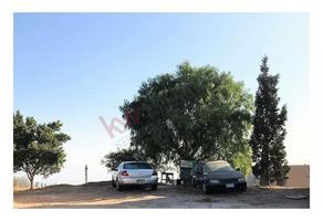 Foto de terreno habitacional en venta en  , anexa loma dorada, tijuana, baja california, 0 No. 01