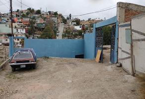 Foto de terreno habitacional en venta en  , anexa postal, tijuana, baja california, 0 No. 01