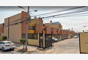 Foto de casa en venta en angel 0, san francisco coacalco (cabecera municipal), coacalco de berriozábal, méxico, 18921005 No. 01