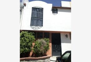 Foto de casa en renta en angel ariel , claustros de san miguel, cuautitlán izcalli, méxico, 0 No. 01