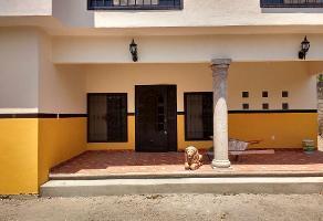Foto de casa en venta en  , ángel boca negra, tepoztlán, morelos, 0 No. 01