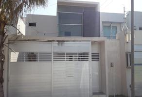 Foto de casa en venta en angel bracho 415 , paraíso coatzacoalcos, coatzacoalcos, veracruz de ignacio de la llave, 0 No. 01