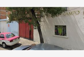 Foto de casa en venta en angel del campo 00, obrera, cuauhtémoc, df / cdmx, 0 No. 01