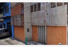Foto de casa en venta en ángel del campo 00, obrera, cuauhtémoc, df / cdmx, 0 No. 01