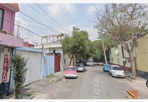 Foto de casa en venta en angel del campo 12, doctores, cuauhtémoc, df / cdmx, 0 No. 01