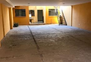 Foto de casa en renta en angel del campo 14 a , obrera, cuauhtémoc, distrito federal, 0 No. 01