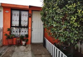 Foto de casa en venta en angel el zapopan 272, sentimientos de la nación, san pedro tlaquepaque, jalisco, 0 No. 01