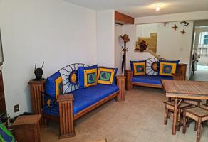 Foto de casa en renta en ángel maria garibay kintana , san cristóbal huichochitlán, toluca, méxico, 0 No. 01