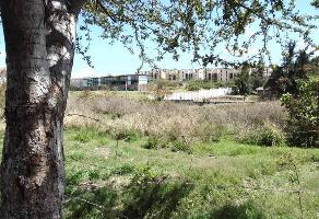 Foto de terreno habitacional en venta en ángel martínez , rancho nuevo 1ra. sección, guadalajara, jalisco, 0 No. 01