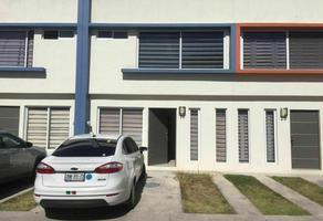 Foto de casa en venta en angel martinez , unidad modelo, guadalajara, jalisco, 0 No. 01