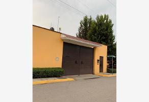 Foto de casa en renta en angel tariel 7a, claustros de san miguel, cuautitlán izcalli, méxico, 0 No. 01