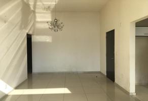 Foto de departamento en renta en ángel urraza 1516, vertiz narvarte, benito juárez, df / cdmx, 0 No. 01