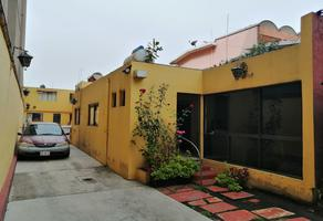 Foto de terreno comercial en venta en angel urraza , independencia, benito juárez, df / cdmx, 0 No. 01
